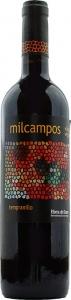 Vinho Milcampos Vinas Viejas