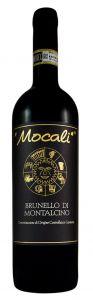 Vinho Mocali Brunello di Montalcino