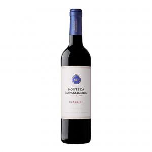 Vinho Monte da Ravasqueira Classico