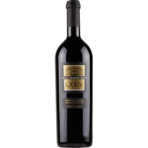 Vinho Primitivo di Manduria Feudo di St. Croce