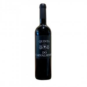 Vinho Quinta Do Carvalhinho 2013