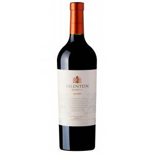 Vinho Salentein Reserve Malbec 750ml