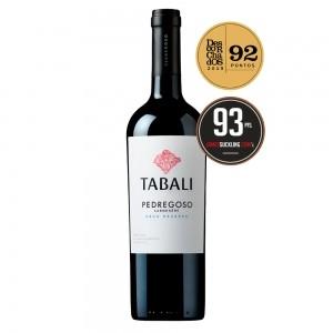 Tabali Gran Reserva Carmenere