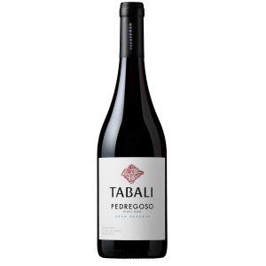 Vinho Tabali Gran Reserva Pinot Noir 2018
