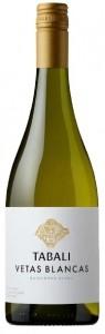 Vinho Tabali Reserva Especial Chardonnay