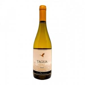 Vinho Tagua Tagua Chardonnay 2018 750ml