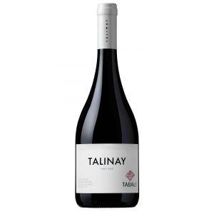 Vinho Talinay Pinot Noir 2015