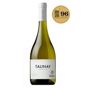 Vinho Talinay Sauvignon Blanc 2019