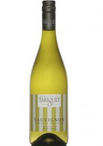 Vinho Tariquet Sauvignon Blanc