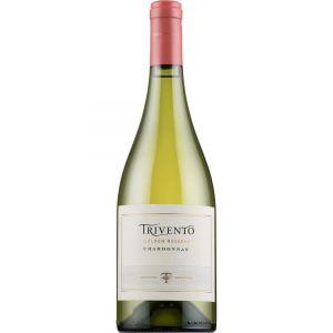 Vinho Trivento Golden Reserve Chardonnay