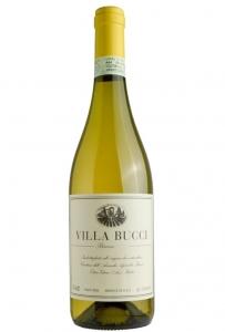 Vinho Villa Bucci Verdicchio dei Castelli di Jesi Riserva 2008
