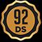 Pontuação: DS 92