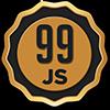 Pontuação: JS 99