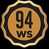 Pontuação 3: WS 94