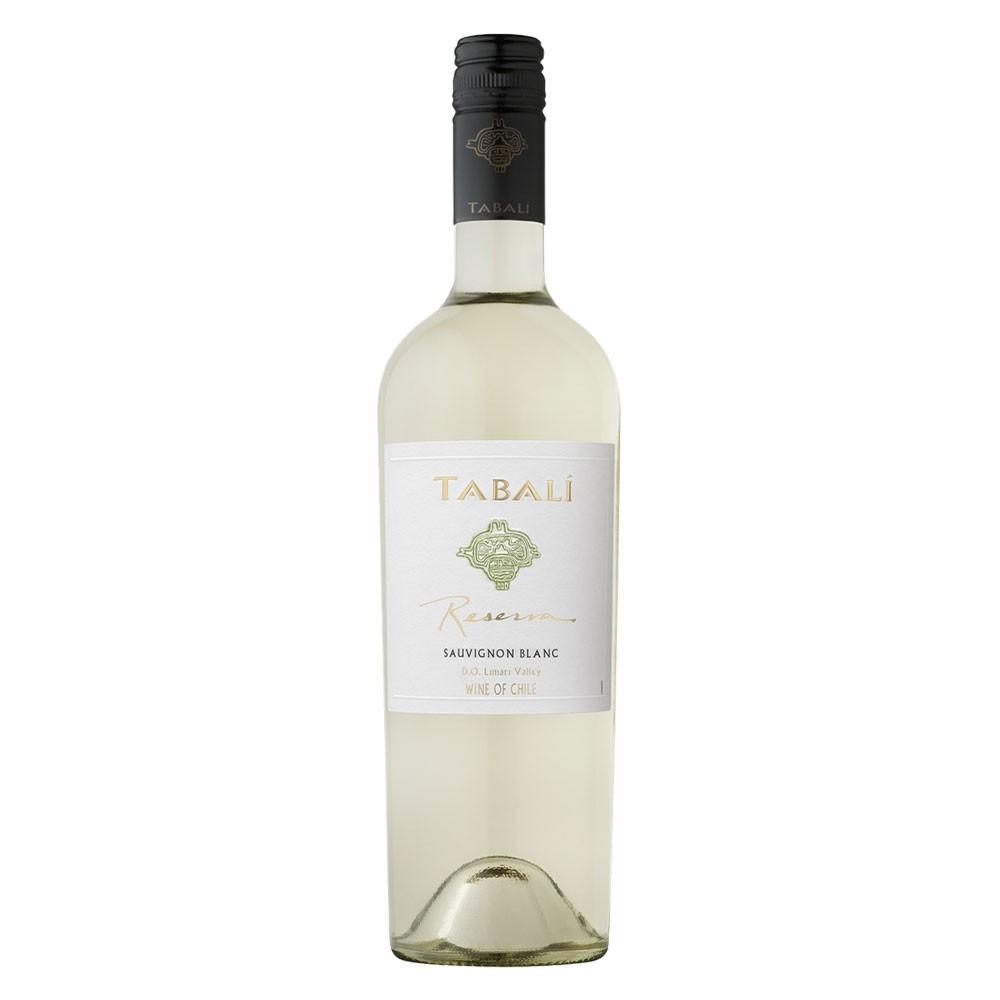 Tabalí Reserva Sauvignon Blanc