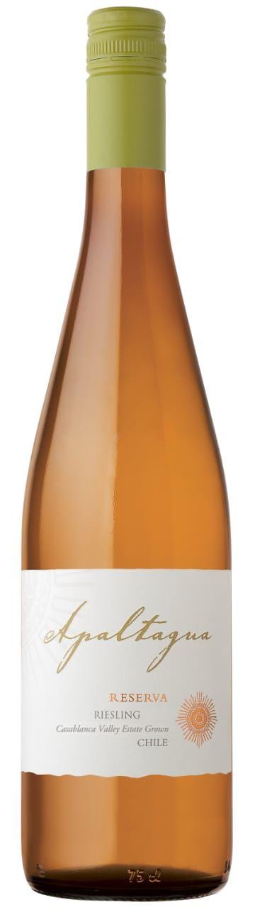 Vinho Apaltagua Reserva Riesling