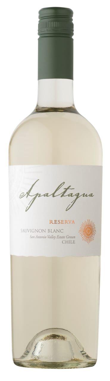 Vinho Apaltagua Reserva Sauvignon Blanc