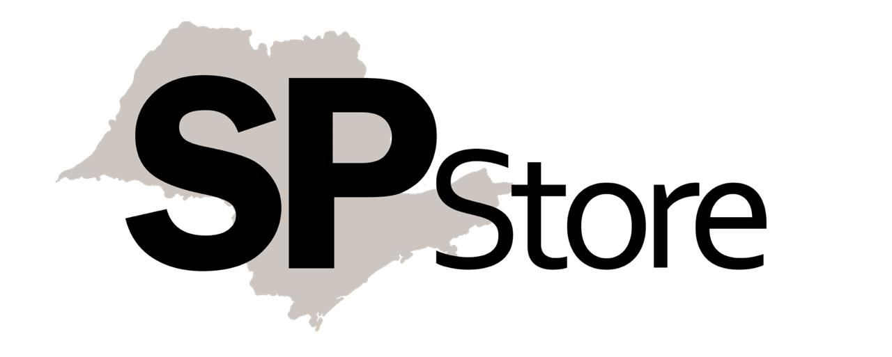 SP STORE