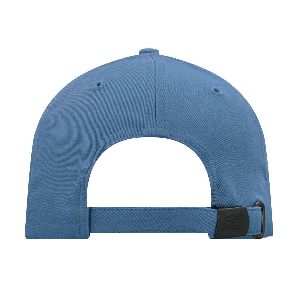 Boné Tommy Hilfiger Classic BB Cap Masculino Azul