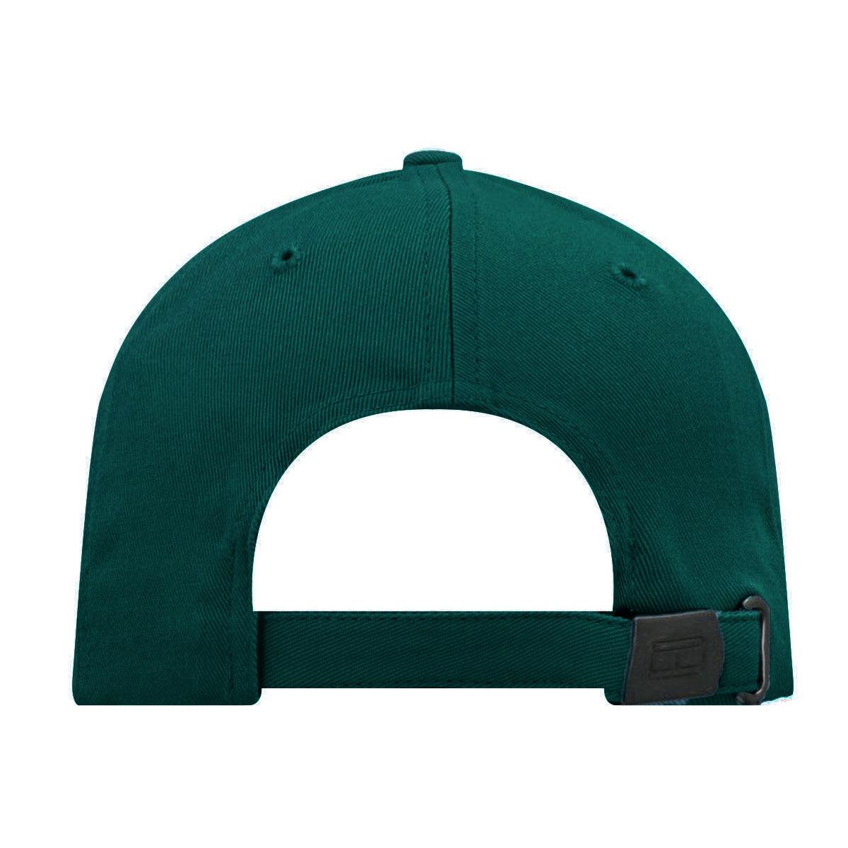Boné Tommy Hilfiger Classic BB Cap Masculino Verde