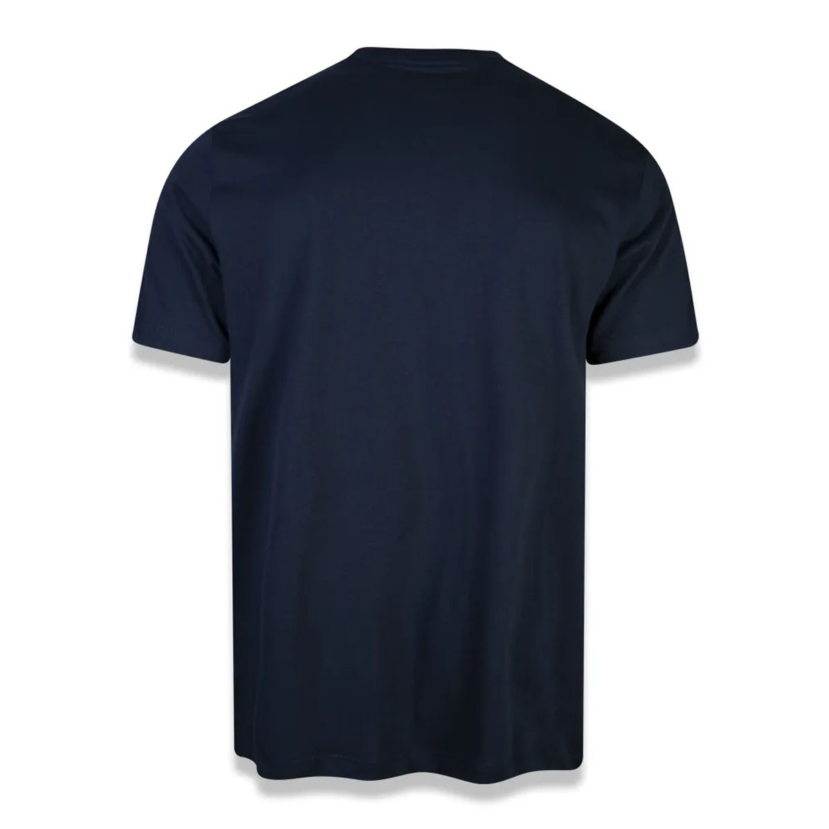 Camiseta New Era MLB New York Yankees Extra Fresh Code