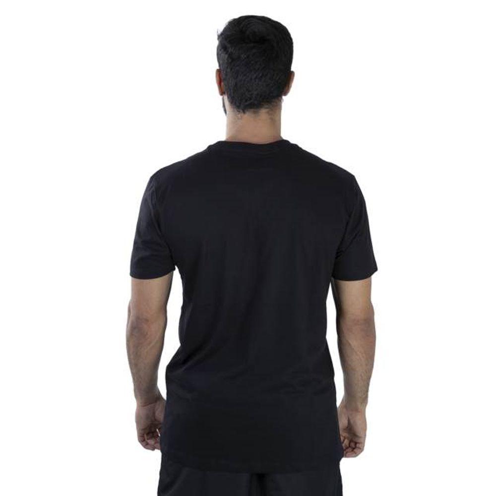 Camiseta New Era New York Yankees Essentials Bat