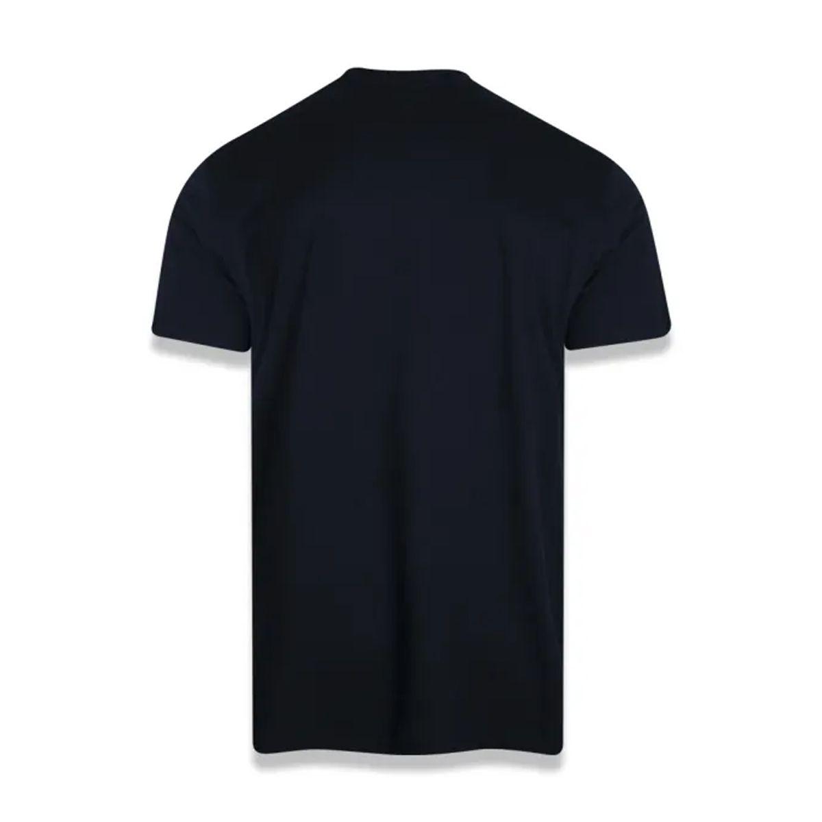 Camiseta New Era Originators NYC New York City