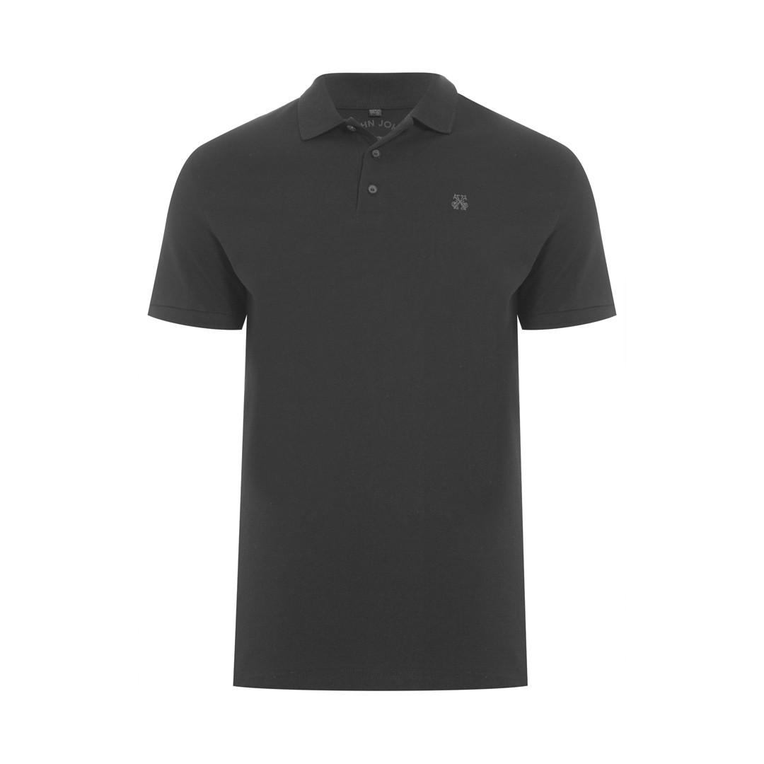 Camisa Polo John John Simple Basic