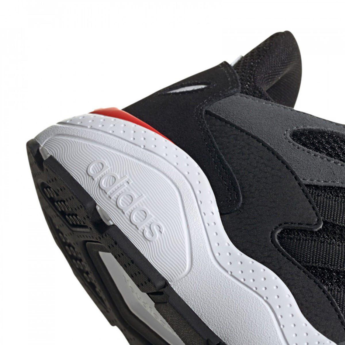 Tênis Adidas Masculino CrazyChaos