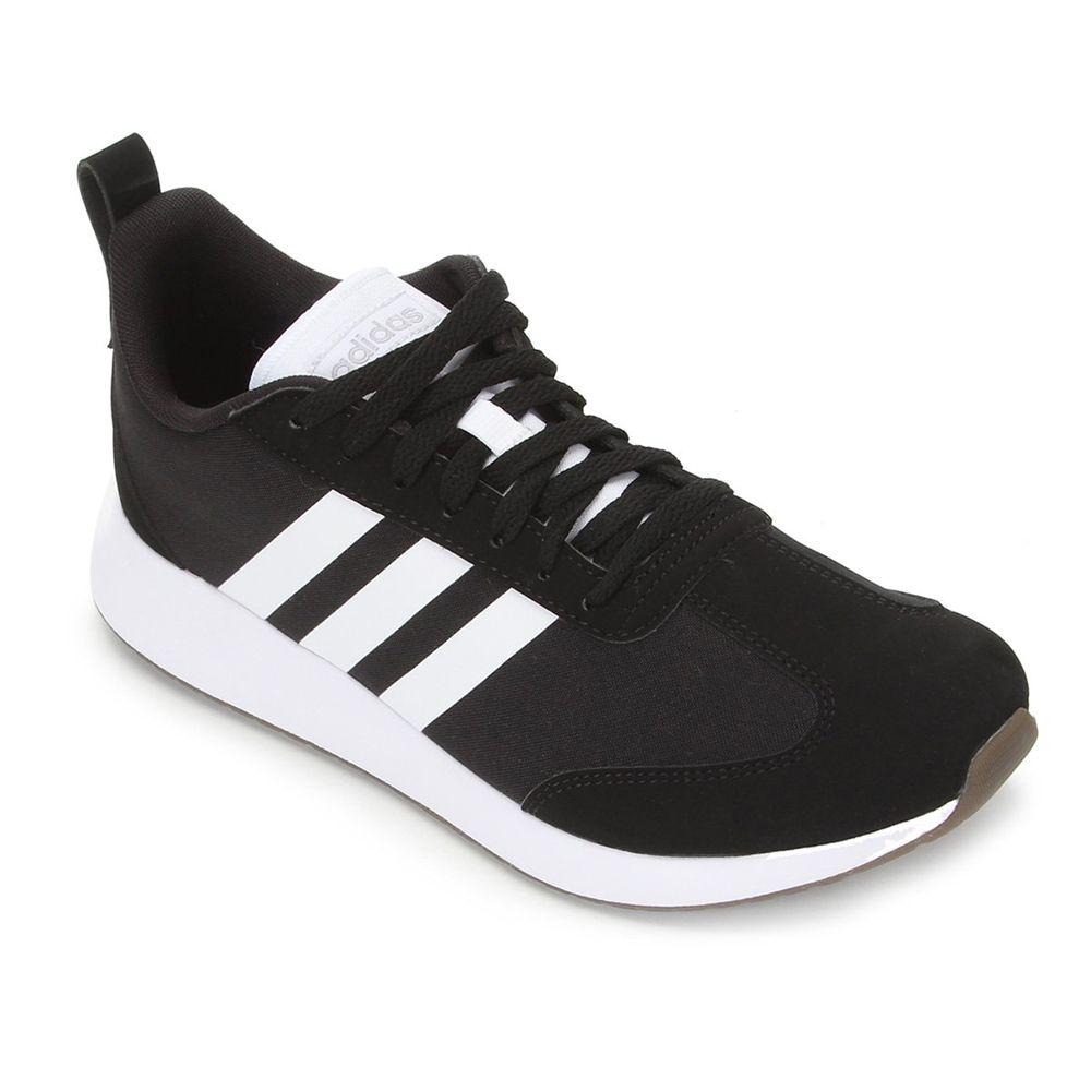 Tênis Adidas Masculino RUN60S