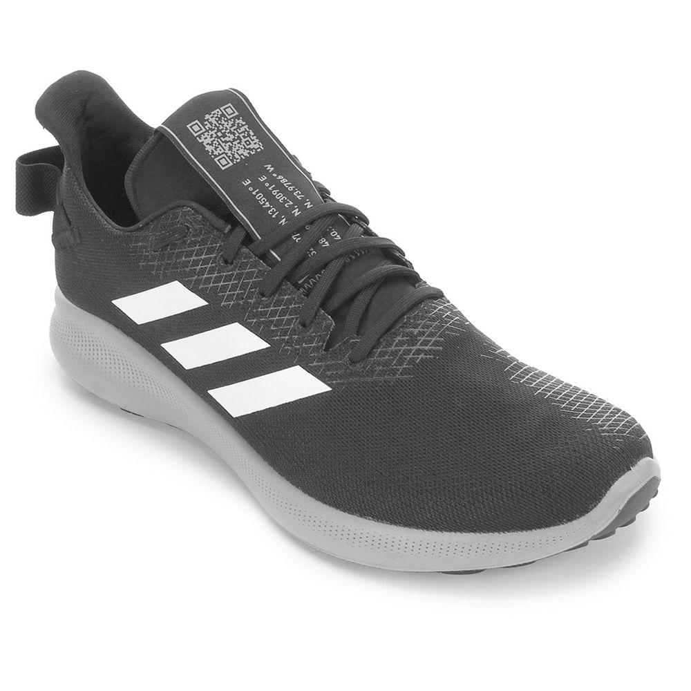 Tênis Adidas Masculino Sensebounce Street