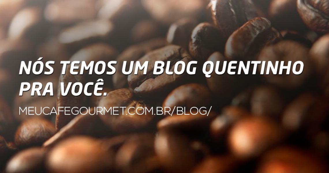 blog meu café gourmet