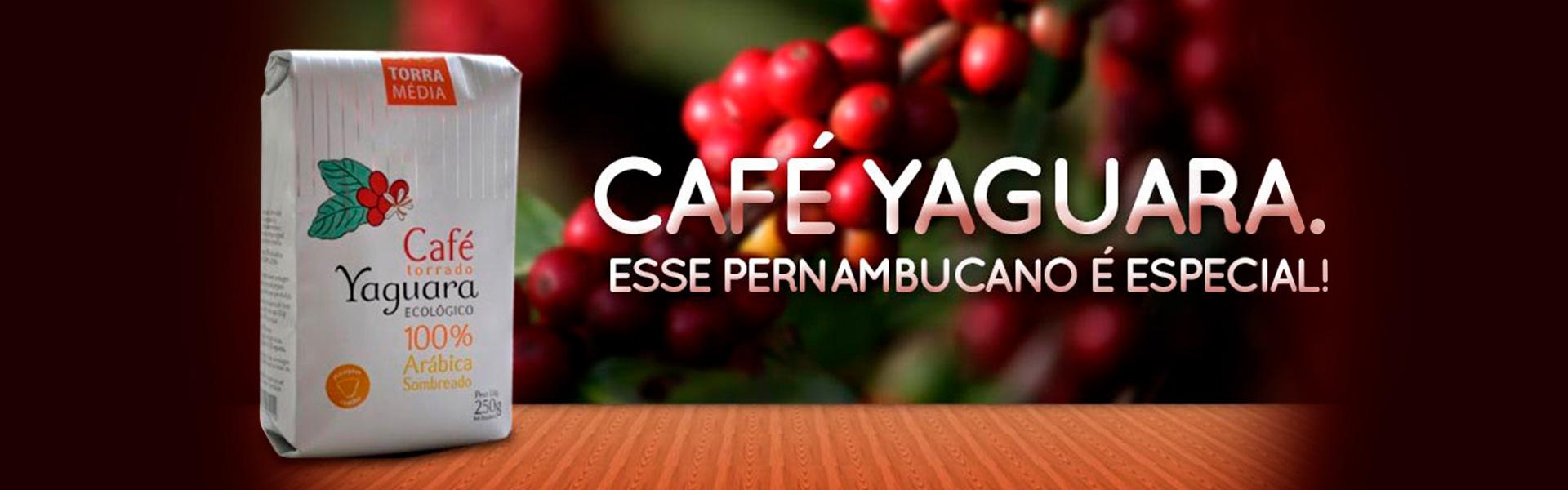Café Yaguara