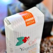 Café Yaguara Torra Média 250g