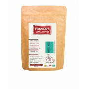 Franck's Ultra Coffee Gin
