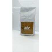 Kaffe Arara