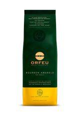 Café Orfeu Bourbon Amarelo