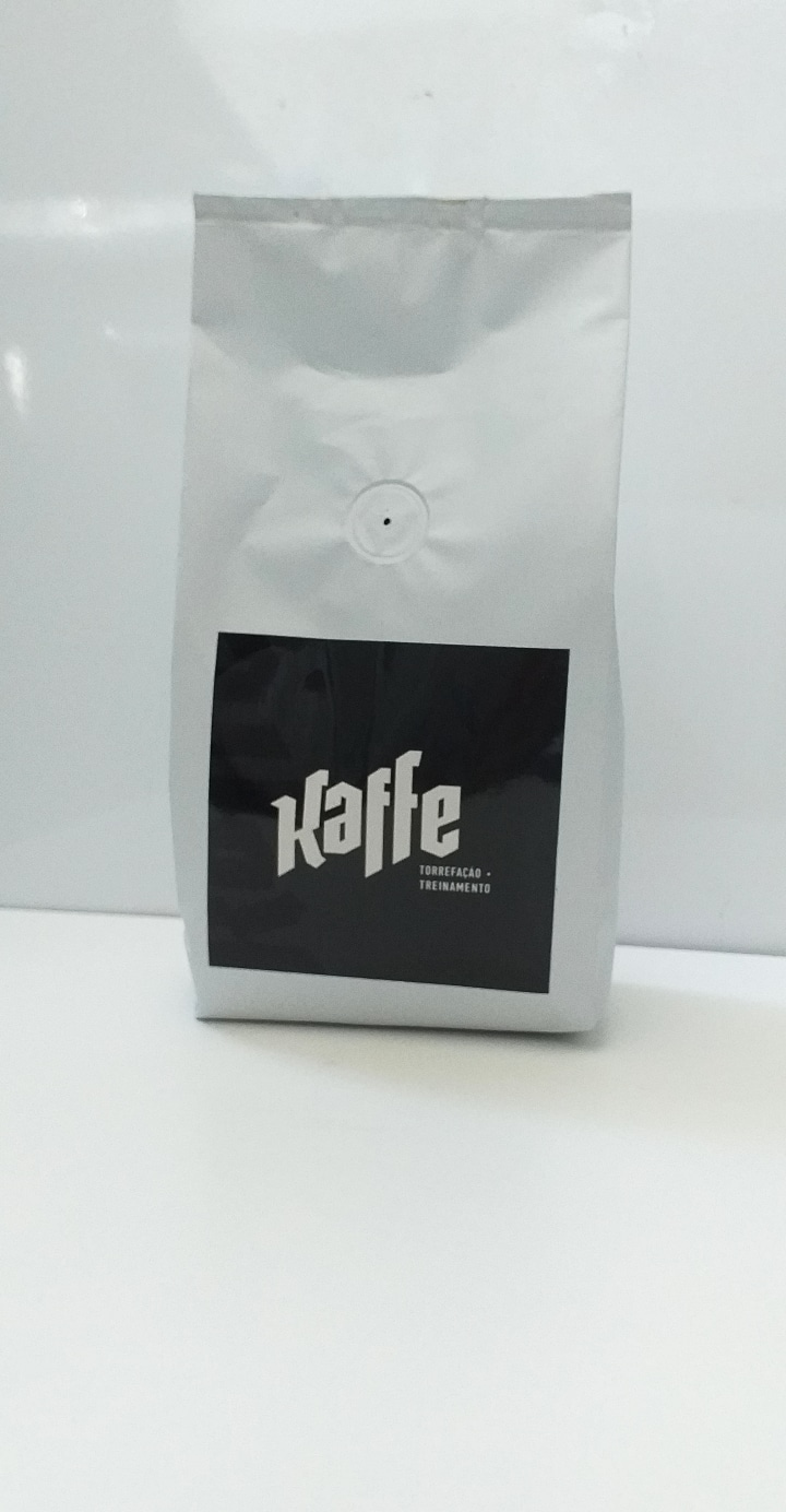 Kaffe Catuaí Vermelho