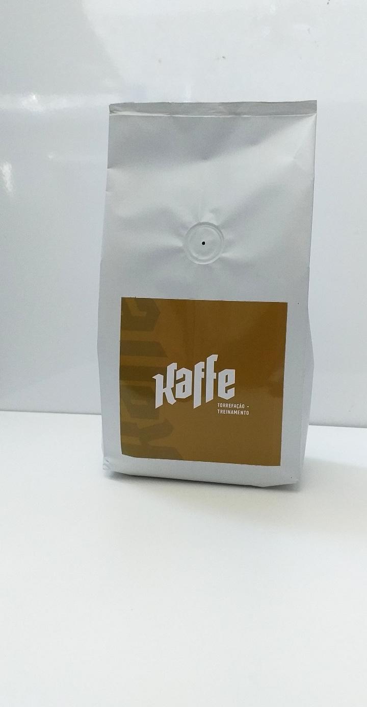Kaffe Topázio