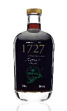 Licor de Café 1727