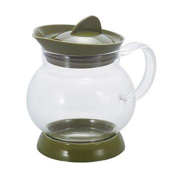 Preparador de Chá Hario