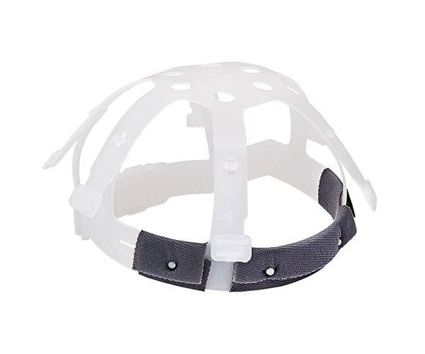 Suspensão para capacete Beryl tipo boné