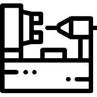 Máquinas Operatrizes
