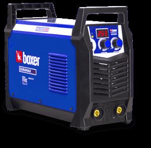 Inversora de Solda DURAMAX 285 220V - Boxer