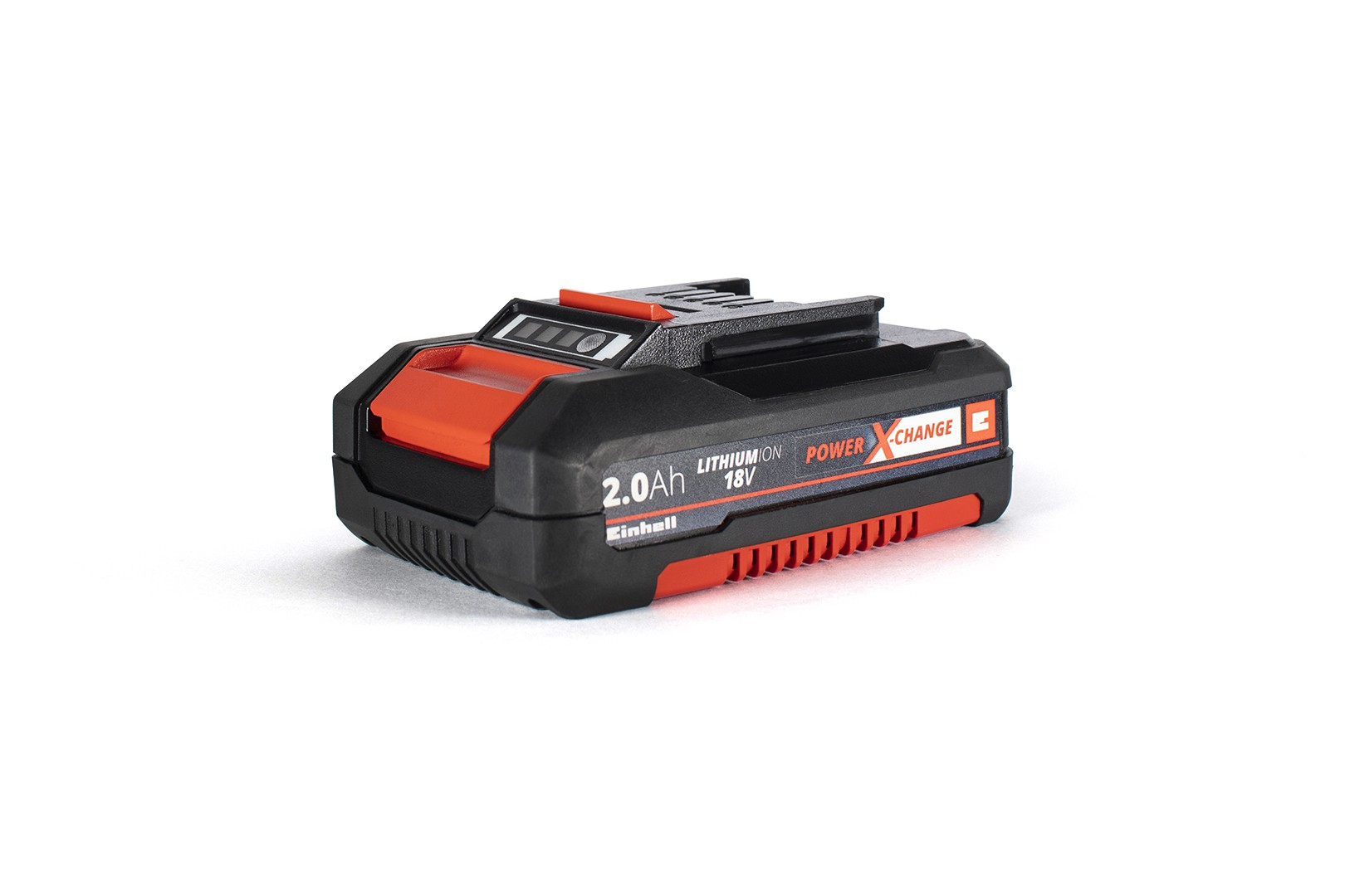 Kit Inicial PXC Carregador Bivolt e Bateria 18V 2Ah