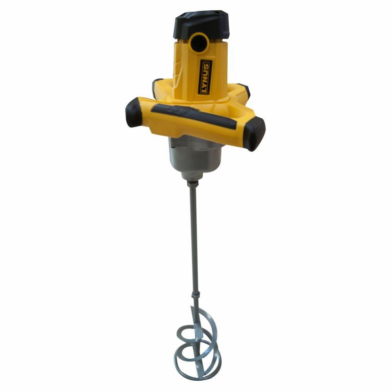 Misturador de Tinta e Argamassa 1400W MTL-1400 - Lynus
