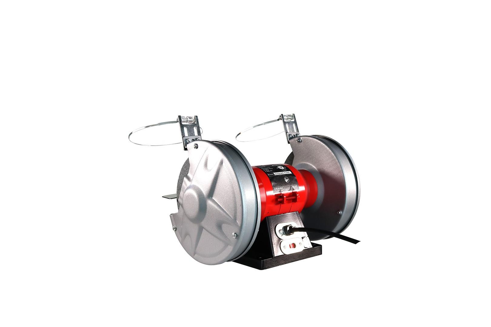 Motoesmeril 150W Bivolt TC-BG 150 - Einhell