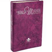 A Bíblia da Mulher Grande RA