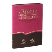 A Bíblia da Pregadora RA