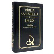 Bíblia Assembleia de Deus